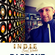 Indie Soul Radio Prone's Mixed Bag  Show 29-Feb 2020 image