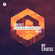 Tech+no Syndicate PODCAST #006 by Exsess. image