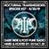 Nocturnal Transmissions Radio: Dark Indie & Post-Punk (Episode #27) image