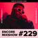 Encore Mixshow 229 image