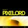 Mixtape #8 — Pixelord image