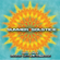 Summer Solstice [Compiled & Mixed by Mind Reflection] image