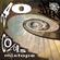 Mephis Dophulus w/ Kassette - 420 colors mixtape image