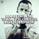Linkin Park Mix Tribute to Chester R.I.P. (Lord Chris Berg) image