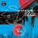 "Sonora Urban - ""Mix Bsound Live"" image"