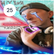 Tech-house Tuesday (mixclouds Top 100) tech house Show !! image