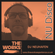 Live on The Works Experience, 21.05.2021 image
