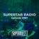 SuperTab Radio #197 image