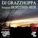DJ GRAZZHOPPA presents HOP2THIS #028 image