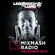 Laidback Luke presents: Mixmash Radio December 2014 image