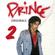 PRINCE - ORIGINALS 2 image