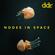 Nodes in Space : Tikanacapsuluk image