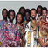 #2 - Best of Earth, Wind & Fire (Party Jams Mix) image