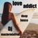 love addict image