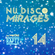 NuDisco Mirages #14 by McOld image