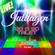 Live 2020-12-25 (Juldagen) image