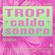 Tahira Guestmix for Tropicaldo (Rio de Janeiro / Brasil) image