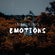 Inspiring Emotions EP 07 | 10 May 2020 image