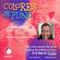 DJ RONNIE BRUNO Live! Colores De Puno May 21, 2021 image