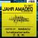 Jahr Amadeo DJ SET - Lunabeats Radio Edicion #169  2013-01-19  image