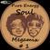 """Soul """"PureEnergy"""" Megamix #1 image"""