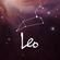 =18LEO= Vol.73 #Req ANES image