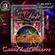 Live-Set@GdL meets CarneBallBizarre im KitKatClub_Dragonfloor (29.04.2017) image