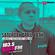 103.5 Kiss FM Chicago feat. DJ Image image