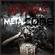Medeiroz's Metalcore Mix #1 image