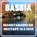 Mansta Radio Mixtape 16.2.2019 image