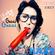 Haz3 DJ - Podcast #2 Gucci Gucci V082011 image