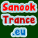 Sanooktrance Mix December 2019 (Exclusive Unlocked) image