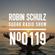 Robin Schulz | Sugar Radio 119 image
