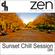 Sunset Chill Session 089 (Zen Fm Belgium) image