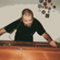Marcel Vogel - Techno.House.Dub.Rock Session image