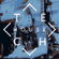 Tech House Hype 02/09/21 image