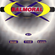 balmoral retro 95/96 DjТони image