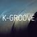 K-Groove [ Fingerlickin'Cookies ] image