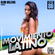 Movimiento Latino #86 - DJ Swift (Reggaeton Mix) image