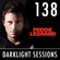 Fedde Le Grand - Darklight Sessions 138 (DLS Miami special) image