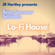 JR Hartley Presents Ibiza Summer Sessions: Lo-Fi House image