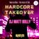 Hardcore Takeover 2 - Matt Bolly image