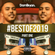 #BESTOF2019 (Part One) - Follow @DJDOMBRYAN image