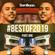 #BESTOF2019 (Part One) - Follow @DJDOMBRYAN image