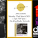 The Groovefinder Soulful House That Amethyst Mixed On d3ep Radio Network 22/3/21 image