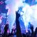 Club Mix #2 ft:- Fisher, Jonas Aden, Meduza, Brooks, Bingo Players and more image