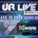 UR LIVE Midnight Mix (Victory 91.5 FM) S8 2020-Apr-10 image