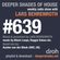 Deeper Shades Of House #639 w/ exclusive guest mix by AUSTEN VAN DER BLEEK image
