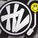 Hardcore Vinylists - Set 46 - 03-06-2020 image