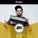 FUTURE BASICS : RHINO (16/01/2017) image
